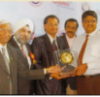 ICAI_gold_shield